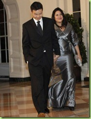 first-state-dinner-maya-soetoro-ng-obama-sister