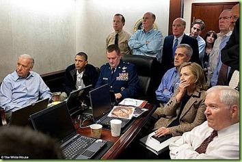 ObamaFirst