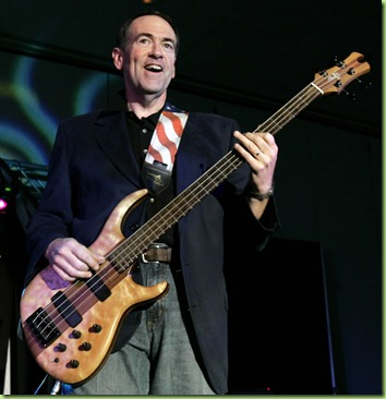 Huckabee%20on%20bass