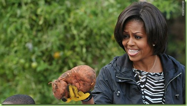 t1larg_michelleobamasweetpotato_gi