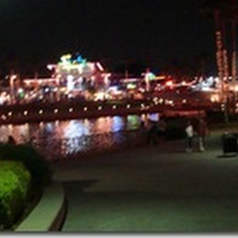 Universal CityWalk® - Orlando