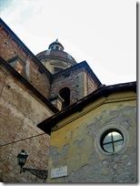 Firenze , Oltrarno -mangiare, comprare, scoprire-