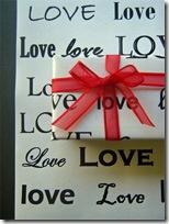 pacchetti last minute per San Valentino