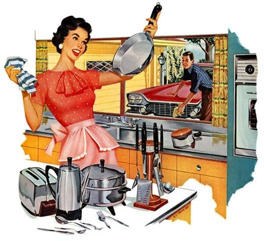 acquistare casalinghi sul web -link utili e gruppi d'acquisto-