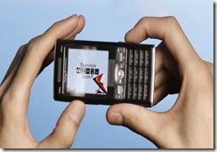sony-ericsson-camera-phone