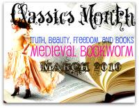 classics month