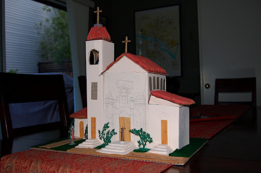 Download image california missions project smart reviews cool stuff pc