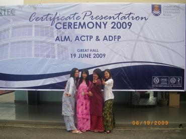 IMGP2077