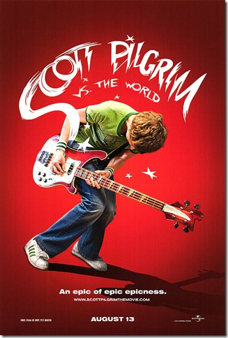scottpilgrim
