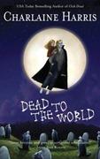 deadtotheworld