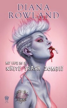 mylifeasawhitetrashzombie