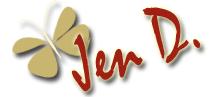 Jen D