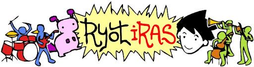 Ryot IRAS