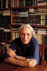 Luiz Alfredo Garcia-Roza