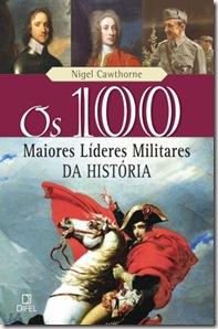 os-100-maiores-lideres-militares-da-historia