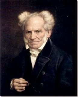 Schopenhauer[1]