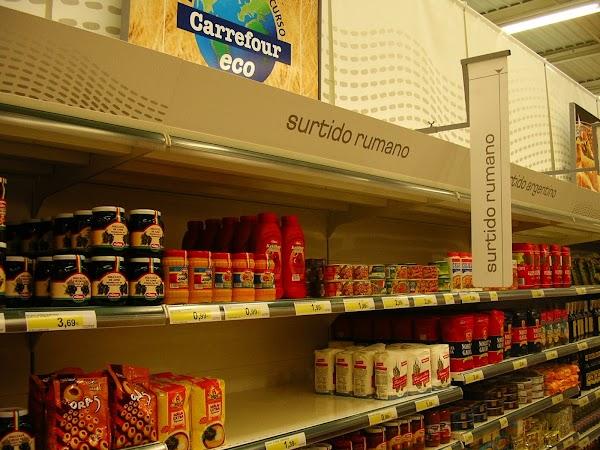 19. Carrefour Alcala de Henares.JPG