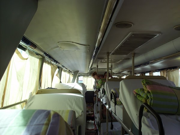 1. sleeping bus China.JPG