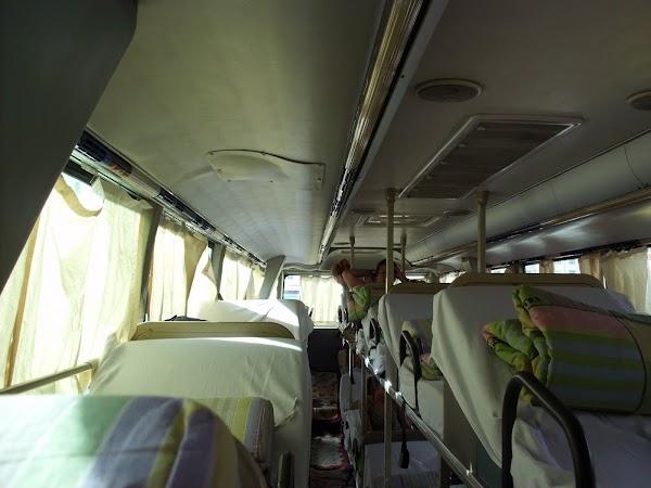 1. sleeping bus China.JPG