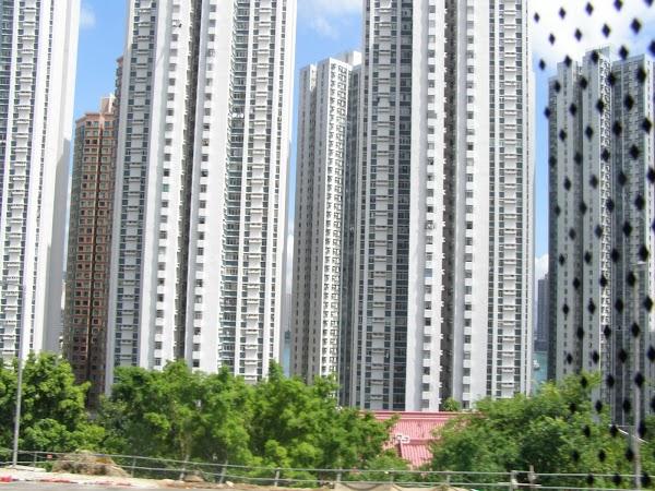 Imagini Hong Kong:  HK garsoniere1.JPG