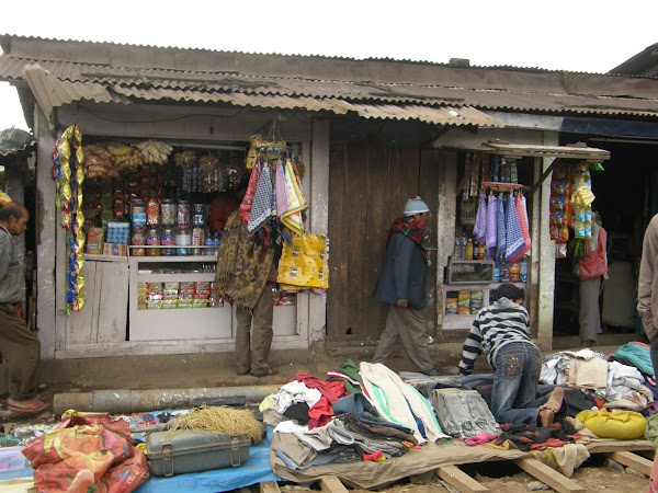 Imagini India: shopping.JPG