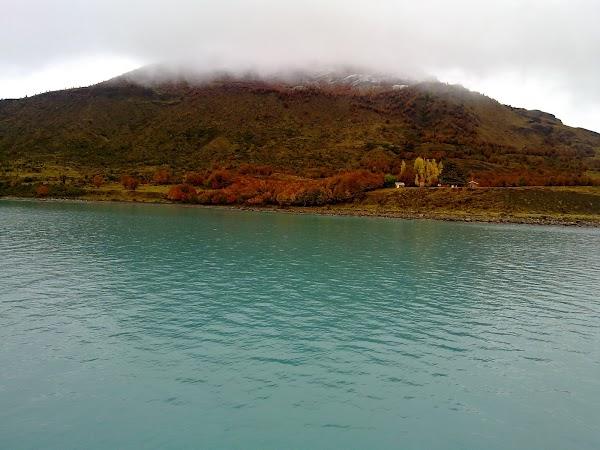 Obiective turistice Argentina: prin Patagonia.jpg