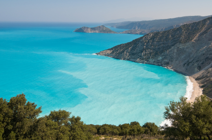Imagine Grecia: Kefalonia.jpg