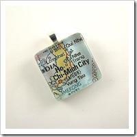 hcmc pendant