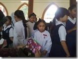 hari guru 2010-06-04 (107)