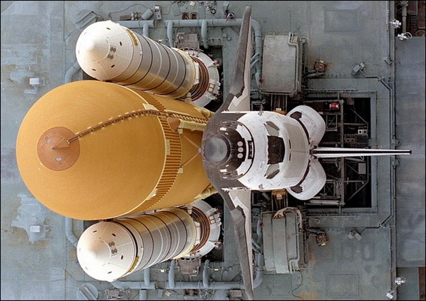 Space-Shuttle-Atlantis-122