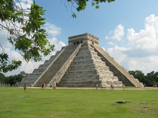 Caracol_in_chichénitzá_www.wonders-world.com_803