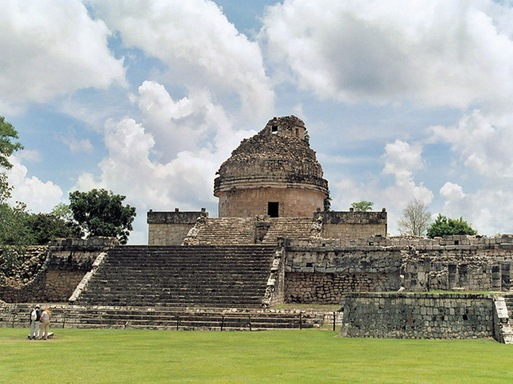 Caracol_in_chichénitzá_www.wonders-world.com_800