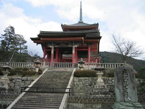 Kiyomizu Temple Japan_www.wonders-world.com_10