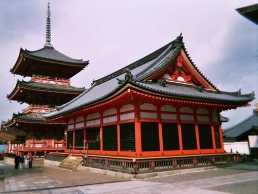 Kiyomizu Temple Japan_www.wonders-world.com_13