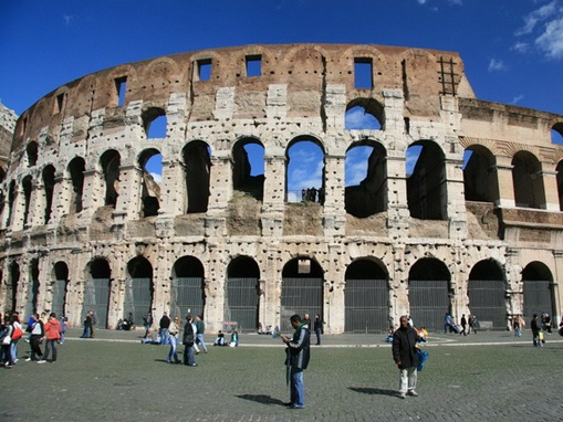 Top 5 European tourist destinations_www.wonders-world.com_-2147483648