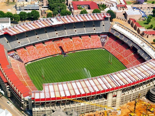 Stadiums for World Cup Soccer_www.wonders-world_3