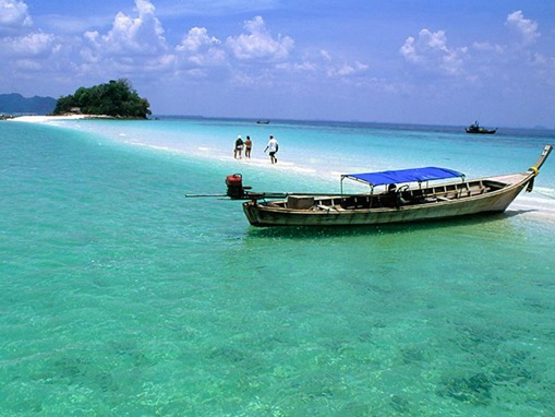 top 5 exotic tourist destination_www.wonders-world.com_02