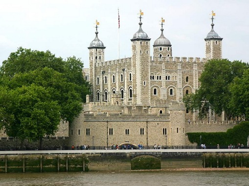 Best Castles and Palaces_www.wonders-world.com_52