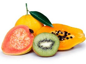 fruit-vegetables-hight-in-vitamin-c_www.wonders-world.com_08