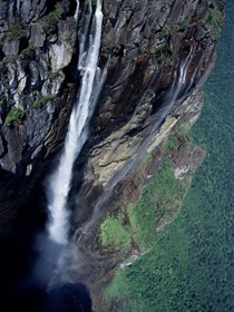 angel-falls-view-from-the-top-looking-down_0.preview