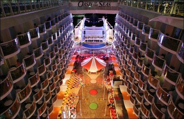 cruise_ship_17