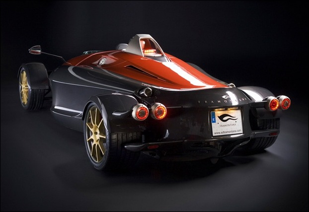 tramontana_expensive car 05