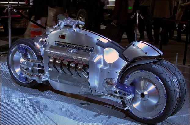 Dodge-Tomahawk-11