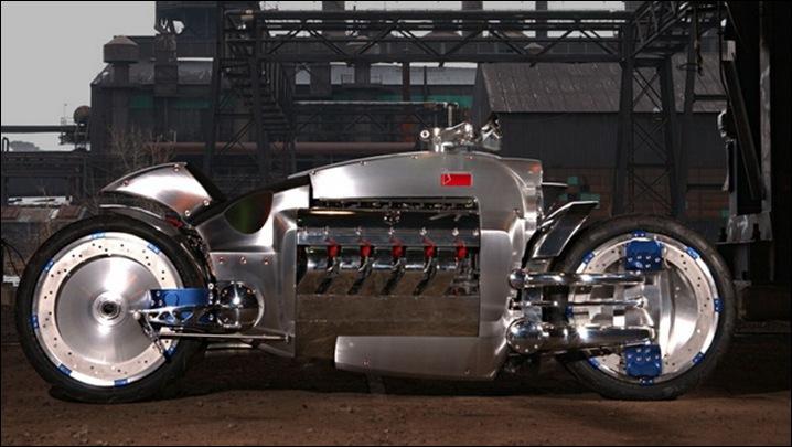 Dodge-Tomahawk-03