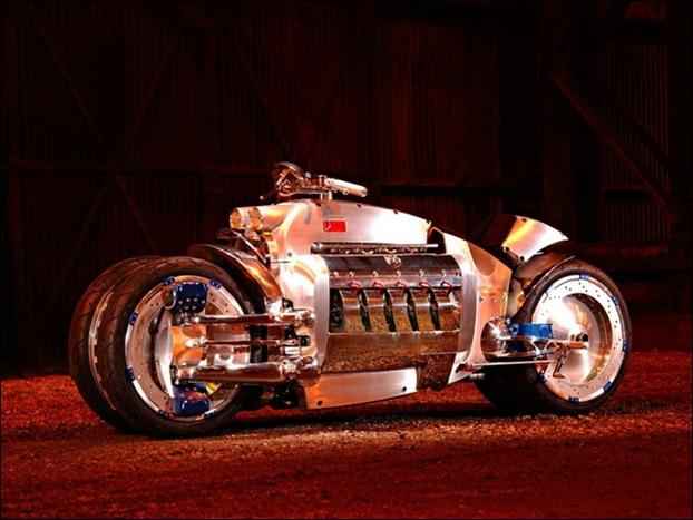 Dodge-Tomahawk-02