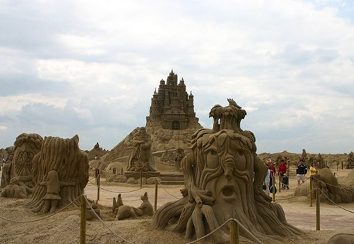 amazing_sand_sculpture_27