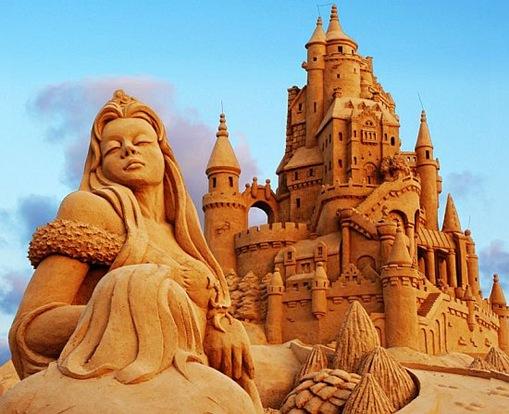 sand-sculpture-31_ikQHX_11446