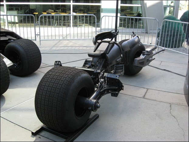 BatPod_Batman_Motorcycle 05