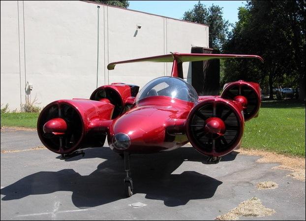 _M-400 SkyCar 01