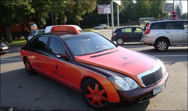 super_taxi_06